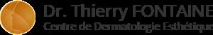 Dr. Thierry Fontaine - Centre de Dermatologie Esthétique