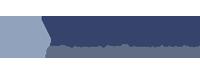 Front-Logo1 Haarausfall Behandlung - Haarausfalltherapien - Haarpigmentierung - Haartransplantation - Haarsysteme | meineHaarklinik