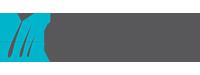 Front-Logo2 Haarausfall Behandlung - Haarausfalltherapien - Haarpigmentierung - Haartransplantation - Haarsysteme | meineHaarklinik