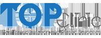 Front-Logo4 Haarausfall Behandlung - Haarausfalltherapien - Haarpigmentierung - Haartransplantation - Haarsysteme | meineHaarklinik