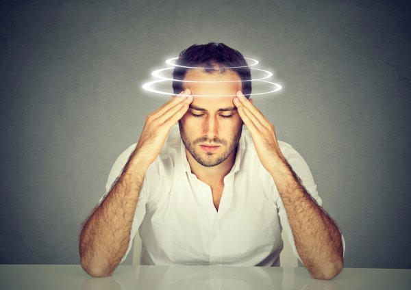 Haartransplantation erfahrungen Haartransplantation negative