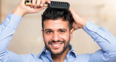 Haarverdichtung-Mann-370x200 Lösungen gegen Haarausfall | Haarausfalltherapien - Haarpigmentierung - Haartransplantation - Haarsysteme