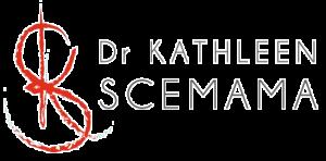 Dr. Kathleen Scemama