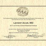 dr-levent-acar-haartransplantation-in-der-turkei-istanbul-dr-acar