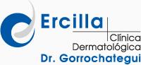 Dr. Gorrochategui - Clínica Dermatológica Ercilla