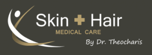 Dr. Theocharis - Skin & Hair Center
