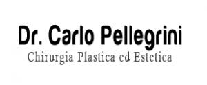 Dr. Carlo Pellegrini