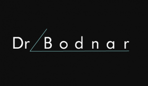 Dr. Bodnar - Cabinet Esthétique