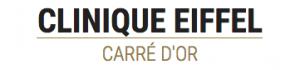 Dr. Sydney Ohana - Clinique Eiffel