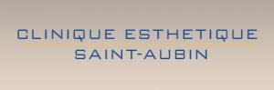 Clinique Esthétique Saint-Aubin