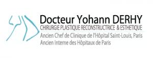 Dr. Yohann Derhy