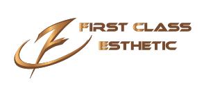 Firstclass Esthetic