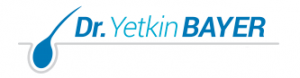 Dr. Yetkin Bayer - Hair Transplant Clinics