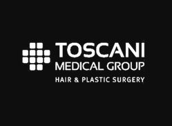 Toscani Medical Group
