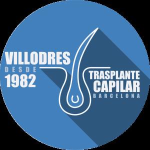 Dr. Emilio Villodres Ramos - Villodres Haartransplantation