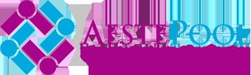 Aestepool Clinic - Dr. Altan Hair Transplant & Aestetics