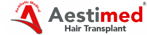 Aestimed - Hair Transplant