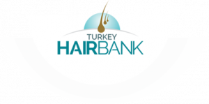 Turkey Hair Bank