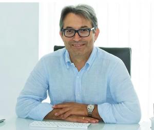 Dr. Alex Seiadatan - ClinicaSigma