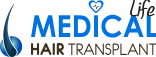 Medical Life - Hair Transplant