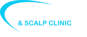 Holborn Hair & Scalp Clinic