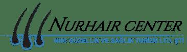 Nur Hair Center