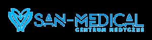 Klinik für plastische Chirurgie San-Medical