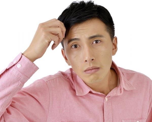 schilddruese-haarausfall-behandlung