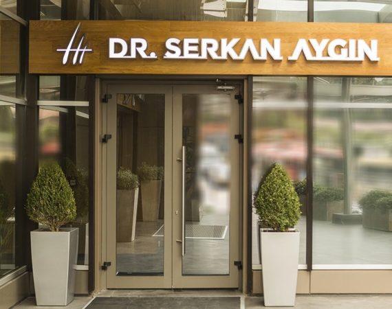 Dr.-Serkan-Aygin-Clinic-Erfahrungen-2-1