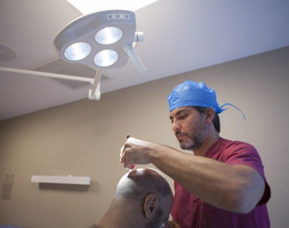 Dr.-Serkan-Aygin-Clinic-Erfahrungen-5