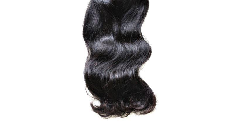 Sie haben Lust auf eine neue Frisur? Auch das ist möglich mit Perücken und Toupets