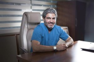 Beste-Haartransplantation---Dr.-Serkan-Aygin-Clinic