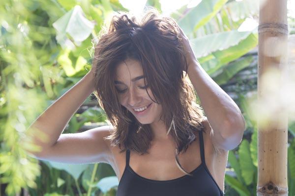 Haarsysteme bei Haarausfall Erfahrungen