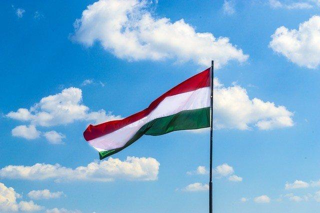 Haartransplantation Kosten Ungarn