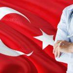Haartransplantation in der Türkei: Welche Vorher-Nachher-Ergebnisse können erzielt werden