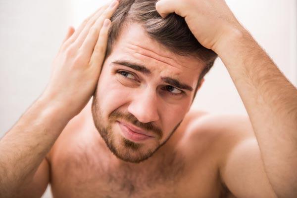 Was-tun-gegen-Haarausfall-2