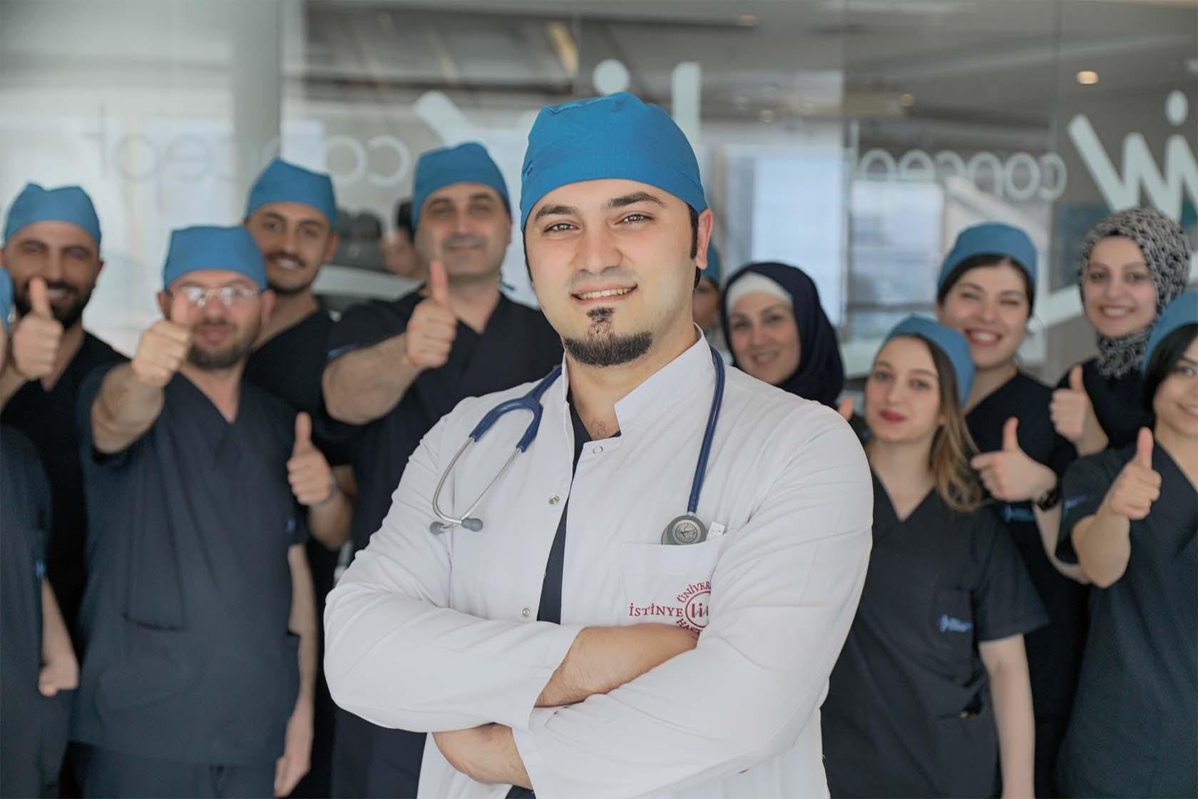 Dr.Balwi
