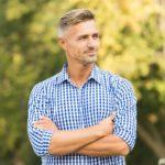 Ein medizinischer Durchbruch bei Haarausfall sorgt für exakte Ergebnisse
